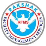 frms-logo-new1-150